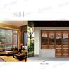 铜门铜窗项目招商合作