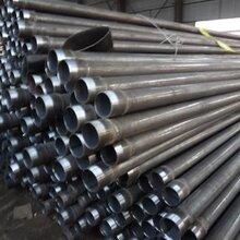 滁州声测管滁州注浆管滁州声测管生产厂家图片