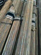 安庆声测管安庆注浆管安庆声测管生产厂家图片