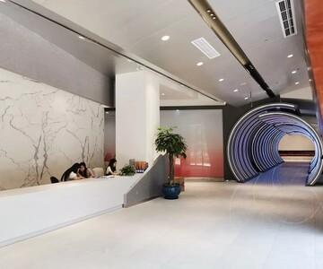 重慶圖家裝飾工程有限公司
