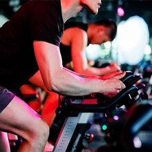 成都艾力健:热门职业选择,零基础健身教练培训,轻松就业月薪上万