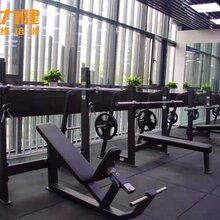 成都艾力健:健身教练培训,轻松拿下健身教练资格证考试!