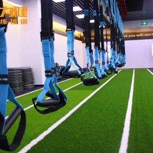 成都艾力健:零基础健身教练培训,成都健身教练培训