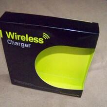 麻涌耳机包装盒厂家定做图片
