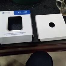 东坑抽屉包装盒厂家定做图片