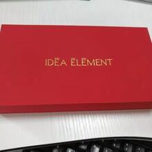 大朗书形包装盒厂家供应图片