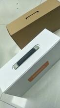 石排电子产品包装盒厂家定制图片