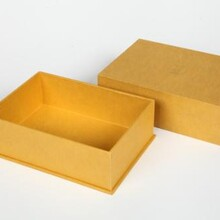 石排抽屉包装盒厂家供应图片