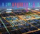 京雄世貿港領秀城京雄世貿港售樓處圖片