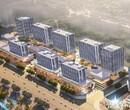 京雄世贸港领秀城-  性价比最高的 售楼处真实价格图片