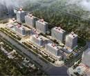 京雄世貿港領秀城-    開發商實力怎樣 售樓處真實價格圖片