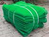 防塵網海南建材一體化低價批發公司