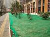 安全可靠遮陽網防塵網蓋土網建材批發零售