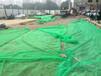 海南萬寧海南力天世紀遮陽網蓋土網防塵網人造草坪建材一體化原裝現貨