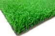 海南萬寧海南力天世紀遮陽網蓋土網防塵網人造草坪建材一體化量大從優