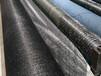 海南萬寧環保遮陽網家用種植工地施工專業快速