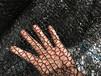 海南黑色遮陽網建材一體化批發零售量大從優