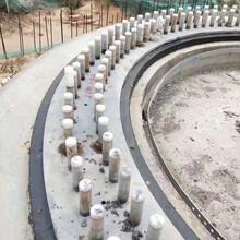 北京奧泰利新技術集團有限公司風電專用灌漿料,唐河縣風力灌漿料圖片