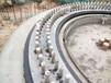 北京奥泰利新技术集团有限公司灌浆料,北京奥泰利新技术集团有限公司风力灌浆料