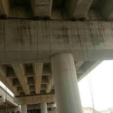 北京奥泰利桥梁灌浆料,商南可靠支座灌浆料量大从优图片