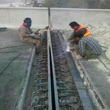奧泰利伸縮縫修補灌漿料,商丘橋梁伸縮縫修補灌漿料服務至上圖片
