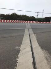 奥泰利桥梁伸缩缝灌浆料,阿克苏桥梁伸缩缝修补灌浆料节省成本图片