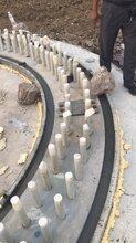 北京奥泰利新技术集团12博12bet开户风电专用灌浆料,开封风力灌浆料图片