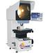 影像测量仪广泛使用于各大行业中经济·实惠