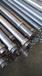 昆山聲測管廠家,昆山注漿管價格,昆山聲測管現貨
