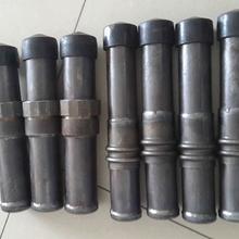 三和声测管,三和桩基声测管,三和桩基声测管厂家图片