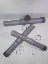 晋州声测管,晋州钳压声测管,晋州钳压声测管现货图片