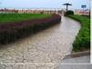 海西砼透水路面批发砼透水路面设计砼透水路面价格特惠