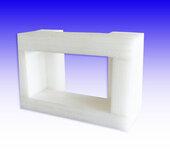 无锡销售EPE珍珠棉安全可靠中富达包装装璜EPE珍珠棉