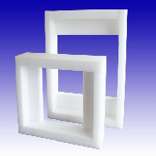 新吴区销售EPE珍珠棉批发价格EPE珍珠棉图片