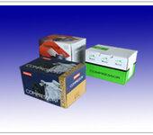 无锡销售彩盒不二之选中富达包装装璜彩盒
