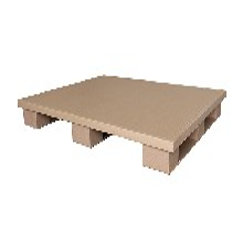 锡山区专业生产纸托盘价格纸托盘图片