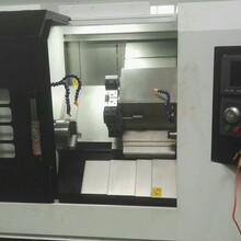 吉林数控机床厂家直销数控车床图片