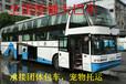 (客車)吳江到濟陽長途臥鋪大巴車票價是多少