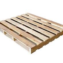 杭州优质木托盘生产厂家叉板厂家直销图片