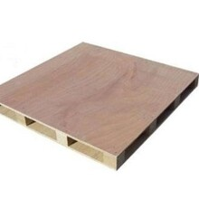 咸宁销售木托盘厂家公司电话叉板图片