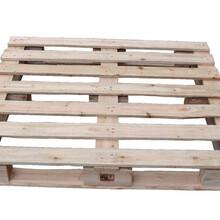 丽水销售木托盘批发价格叉板图片