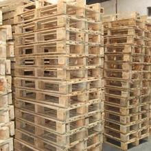 随州销售木托盘供货商公司电话叉板图片