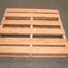 宁波优质木托盘厂家公司电话图片