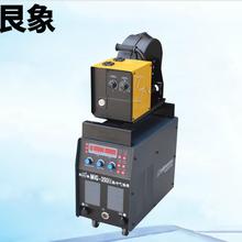 普洱小型电焊机生产厂家电焊机厂家图片