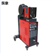 赣州供应铝焊机厂家直销铝焊机厂家图片