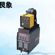 广东脉冲焊机厂家直销脉冲焊机厂家图片
