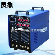 岳阳脉冲焊机生产厂家脉冲焊机厂家图片
