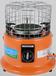 燃氣取暖器天然氣家用暖風機液化煤氣節能多功能燃氣取暖器