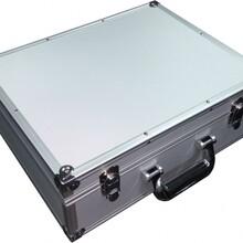 福建铝箱量大从优图片