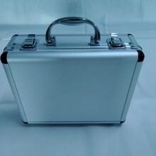 福建专业订制铝箱图片